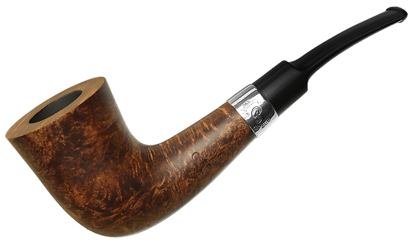 Peterson Dublin Edition Smooth (XL22) Fishtail