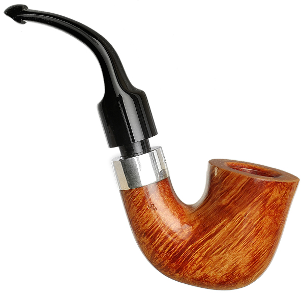 Peterson Deluxe System Smooth (5S) P-Lip