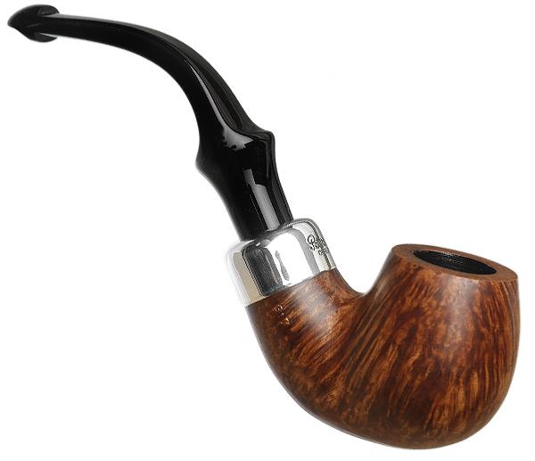 Peterson Premier System (317) P-Lip