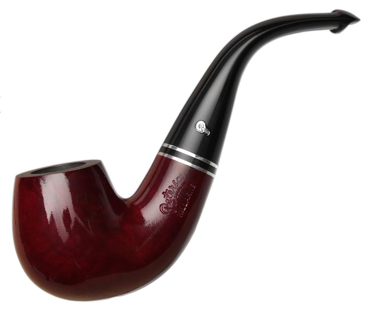 Peterson Killarney (230) P-Lip