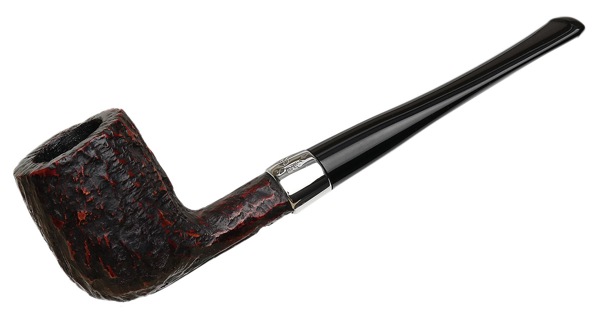 Peterson Donegal Rocky (D11) Fishtail