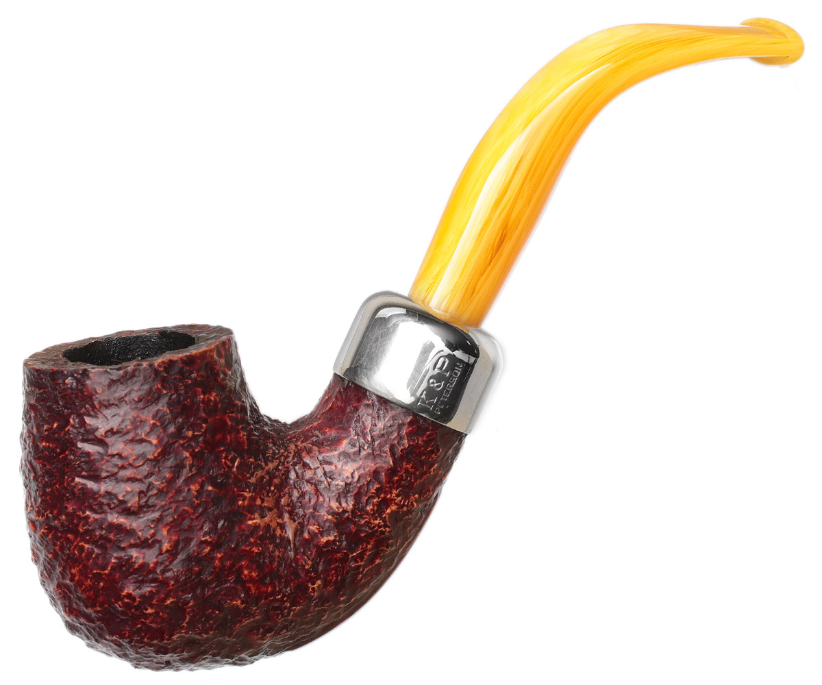 Peterson Summertime 2019 (X220) Fishtail