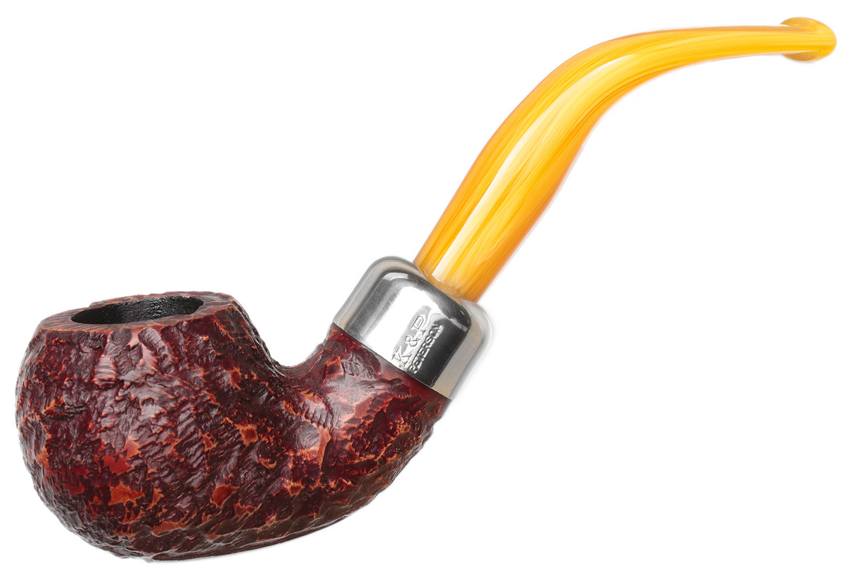Peterson Summertime 2019 (03) Fishtail