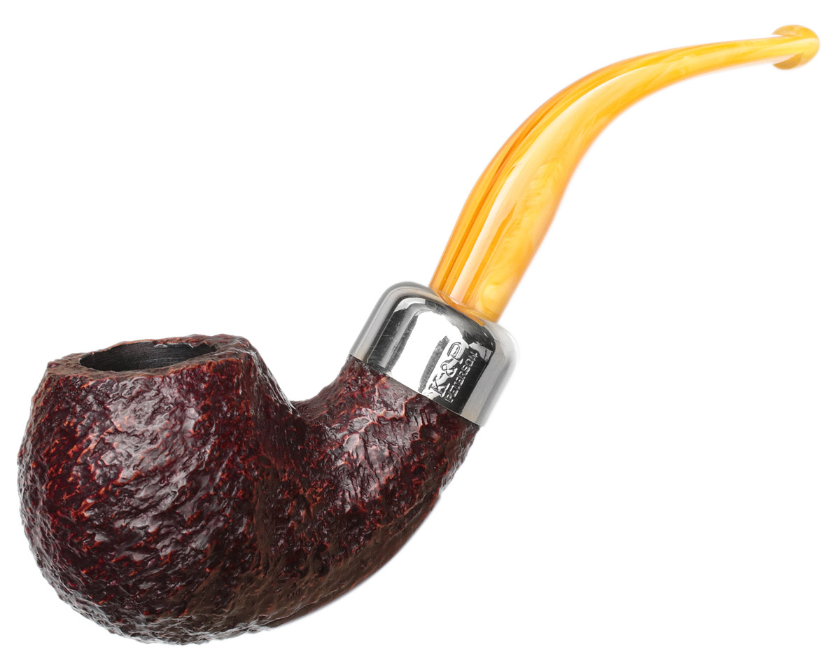 Peterson Summertime 2019 (XL02) Fishtail