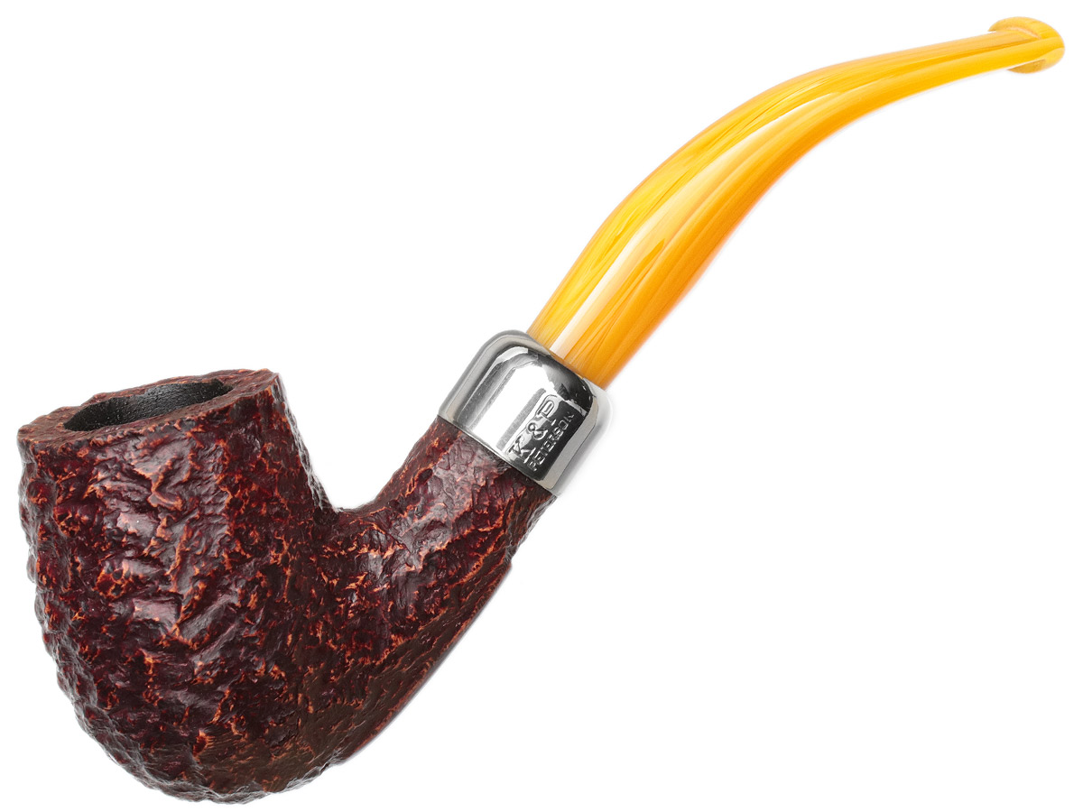 Peterson Summertime 2019 (69) Fishtail