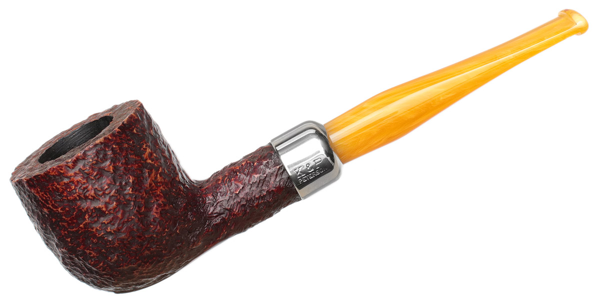 Peterson Summertime 2019 (606) Fishtail