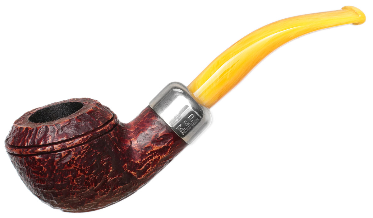 Peterson Summertime 2019 (999) Fishtail