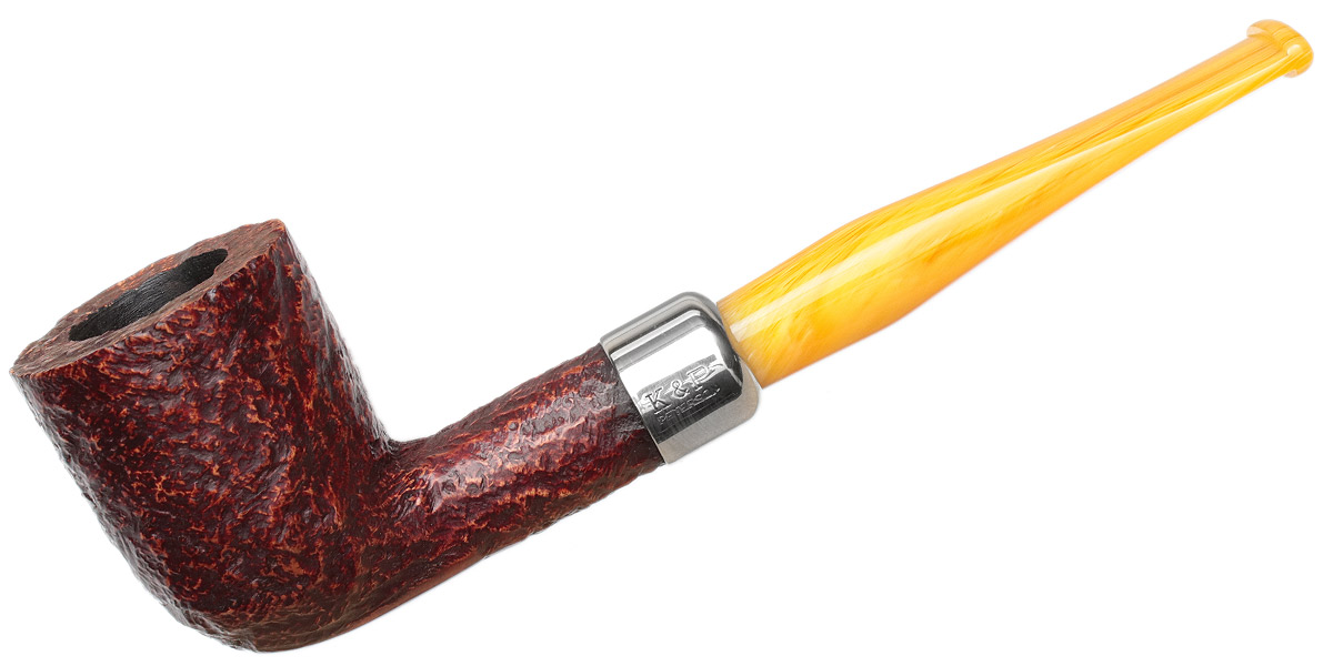 Peterson Summertime 2019 (120) Fishtail