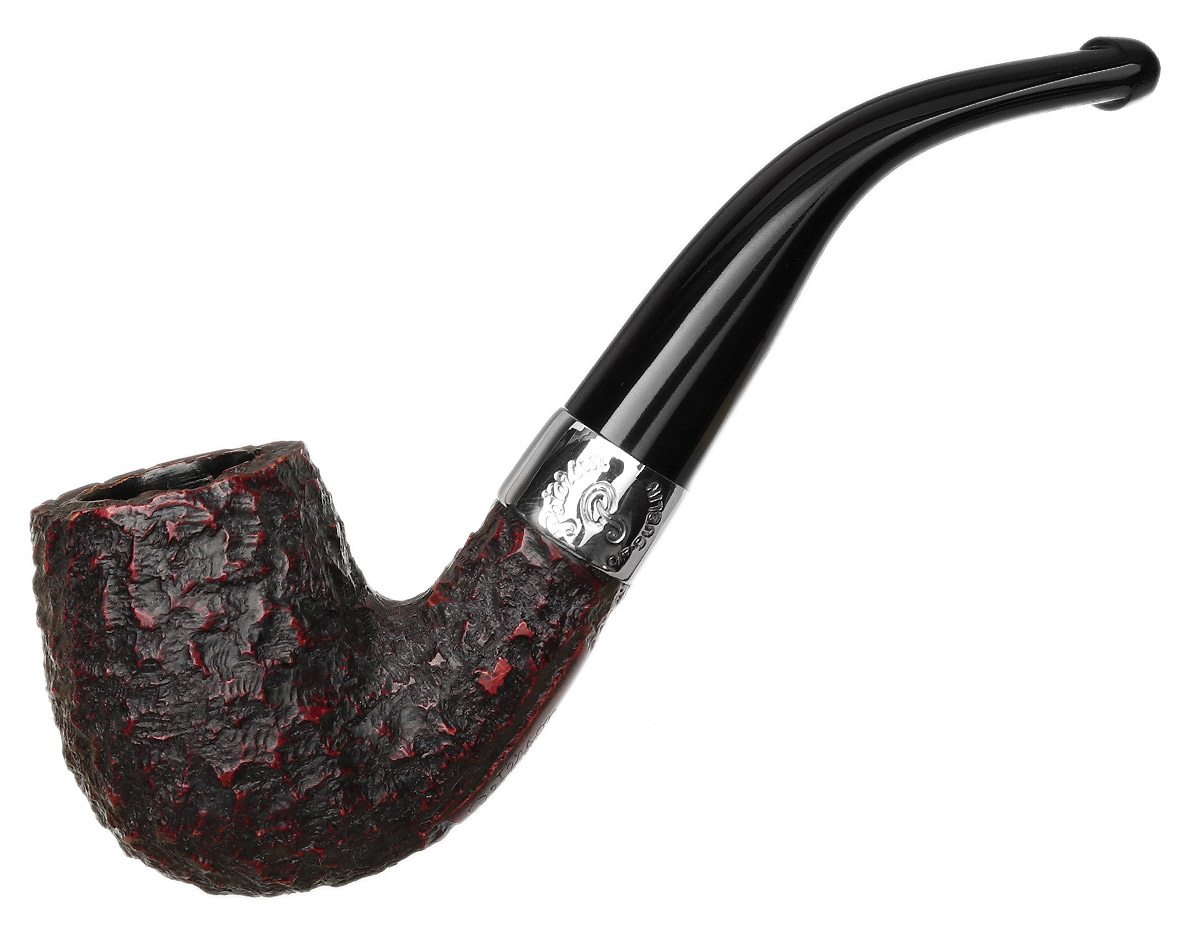 Peterson Donegal Rocky (65) Fishtail