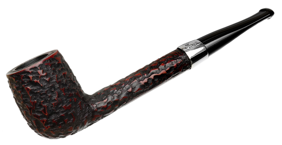 Peterson Donegal Rocky (264) Fishtail