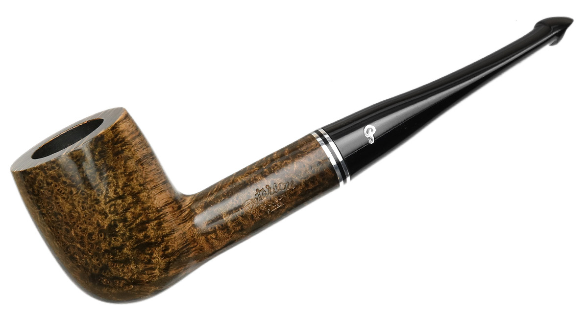 Peterson Dublin Filter (6) P-Lip (9mm)