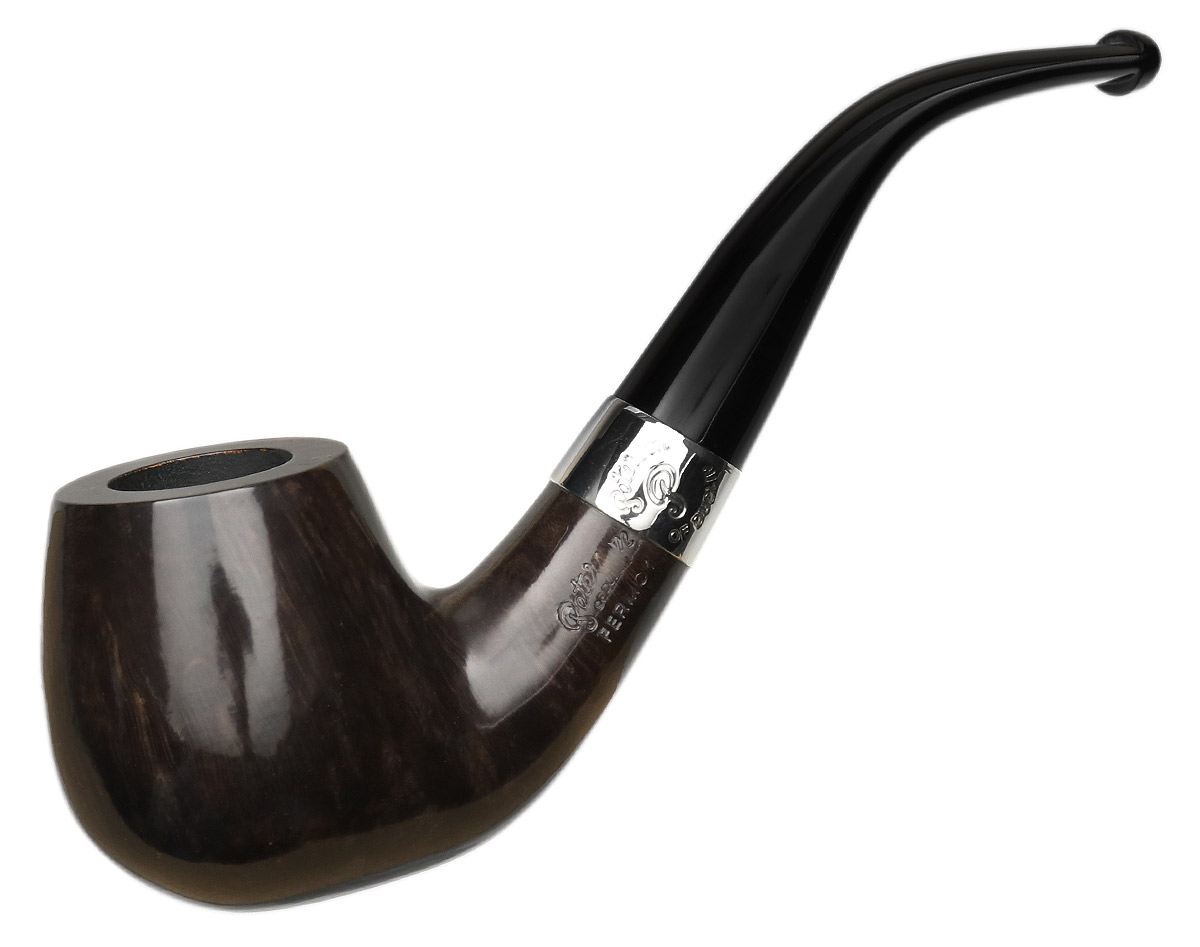 Peterson Fermoy (68) Fishtail