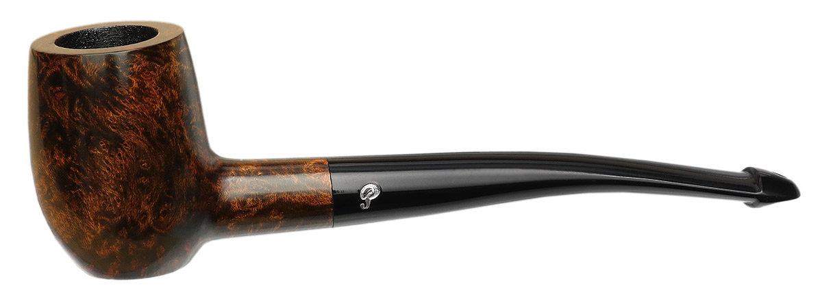 Peterson Speciality Smooth Barrel P-Lip