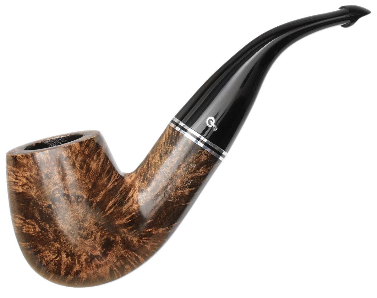 Peterson Dublin Filter Smooth (XL90) P-Lip (9mm)