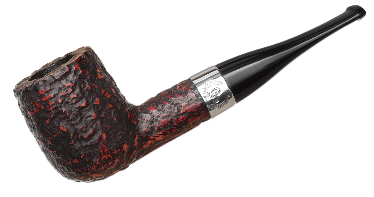 Peterson Donegal Rocky (107) Fishtail