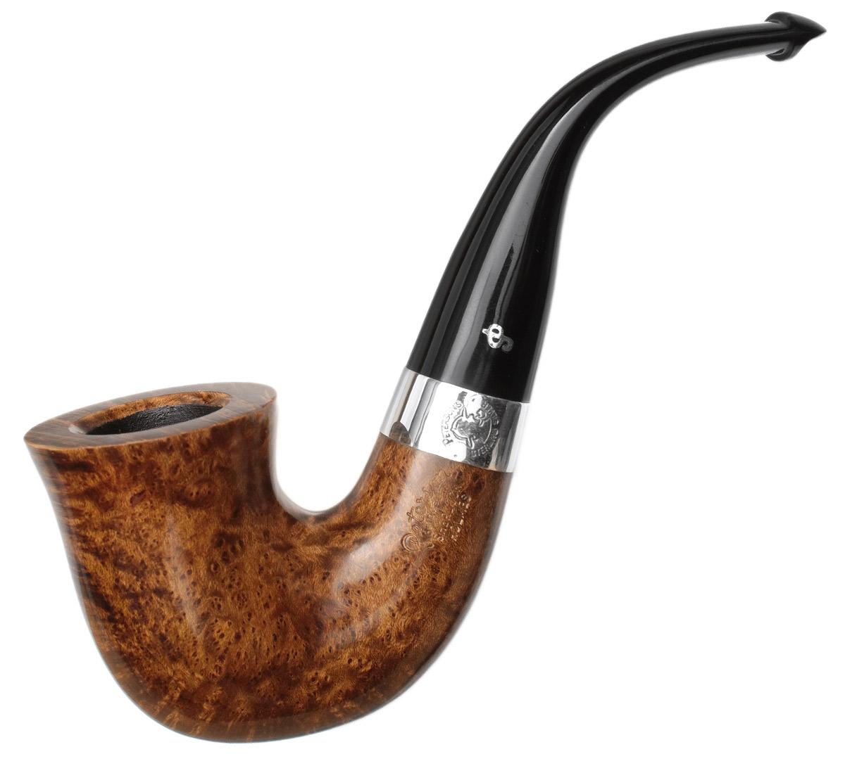 Peterson Sherlock Holmes Original Smooth Pipe