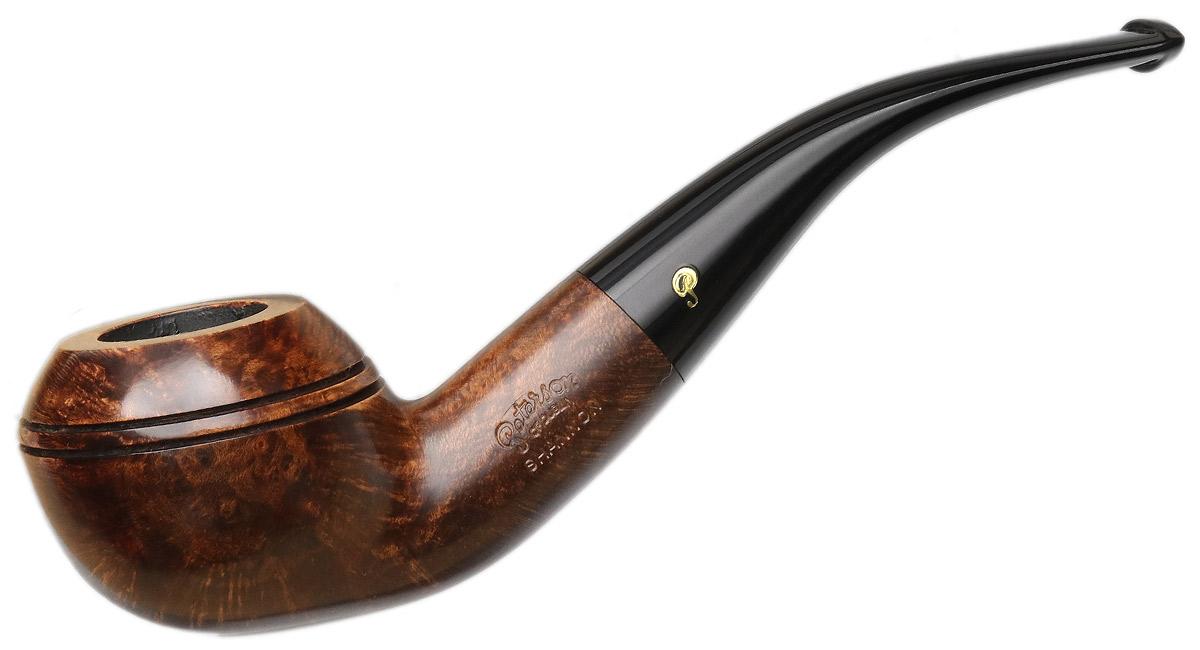 Peterson Shannon (999) Fishtail