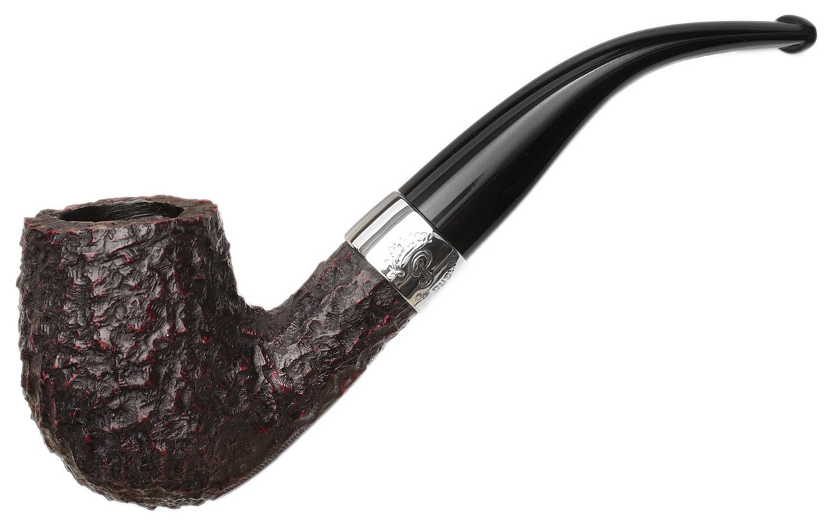 Peterson Donegal Rocky (69) Fishtail