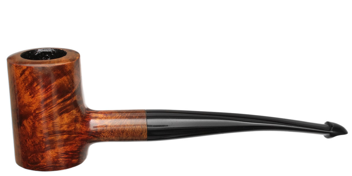 Peterson Speciality Smooth Tankard P-Lip