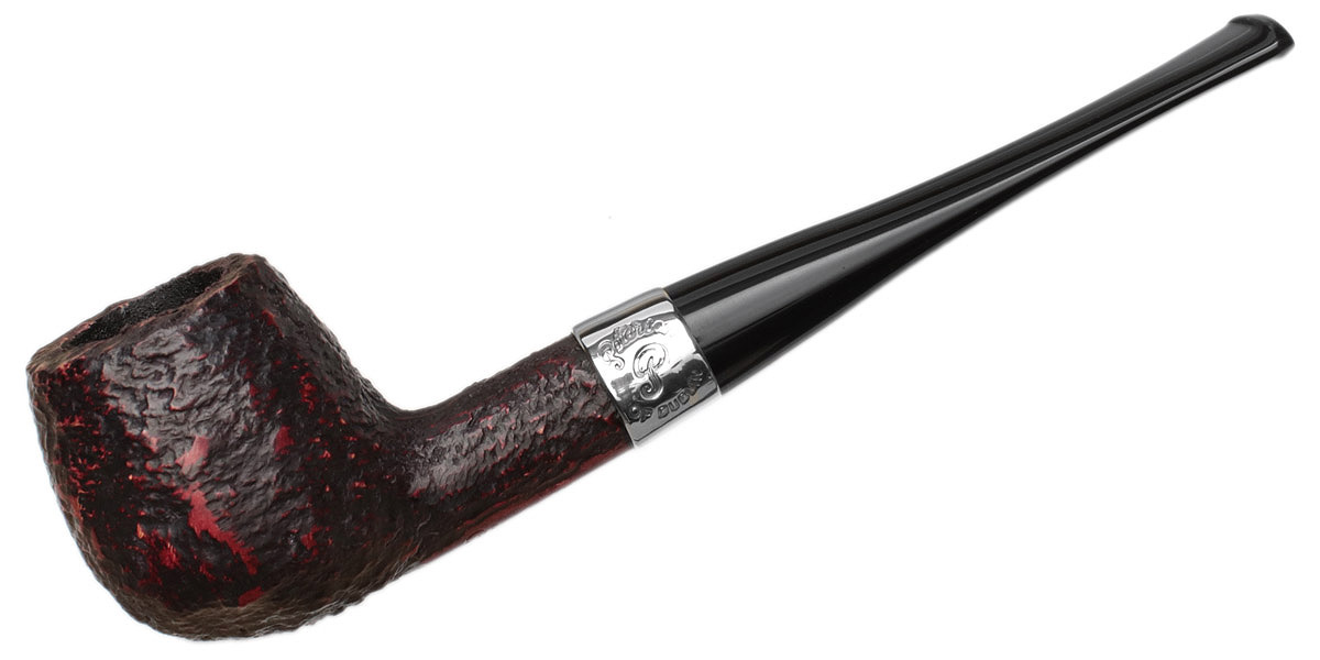 Peterson Donegal Rocky (86) Fishtail