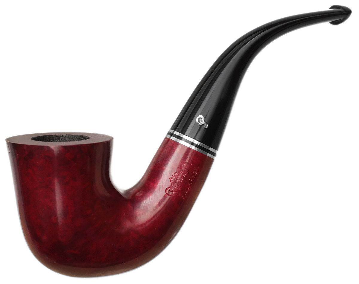 Peterson Killarney Red (05) Fishtail