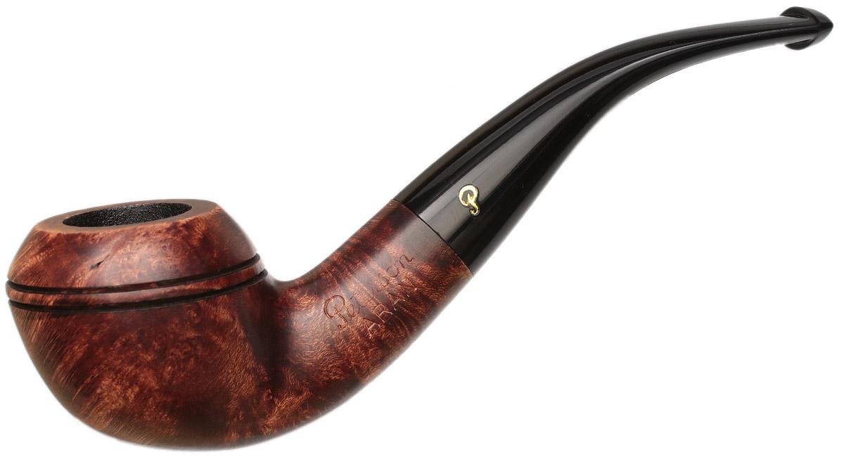 Peterson Aran Smooth (999) Fishtail