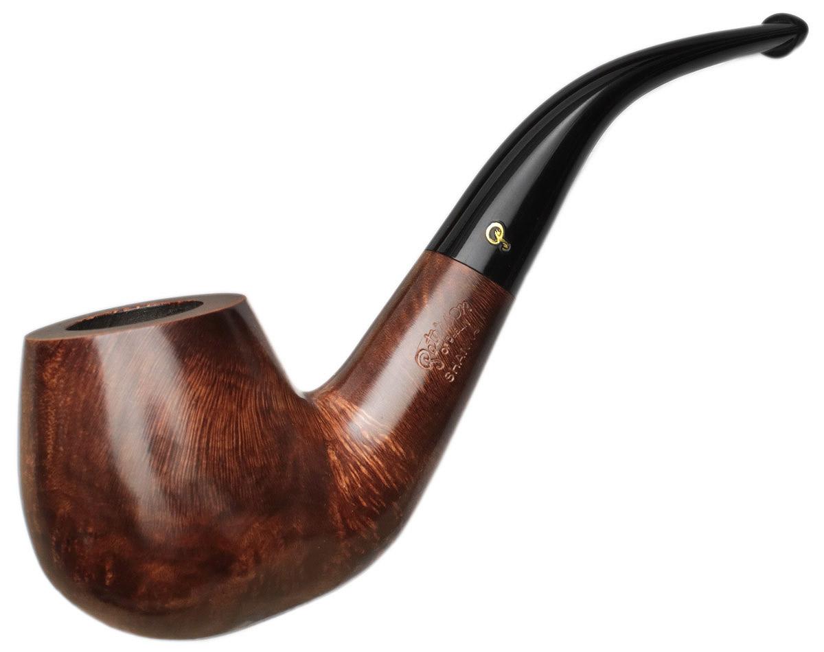 Peterson Shannon (68) Fishtail