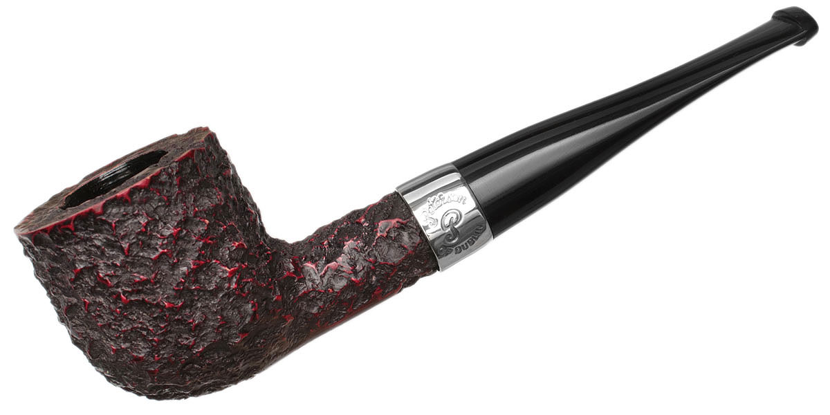 Peterson Donegal Rocky (606) Fishtail