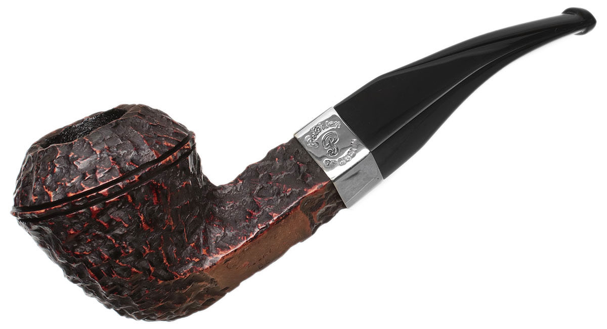 Peterson Donegal Rocky (B5) Fishtail