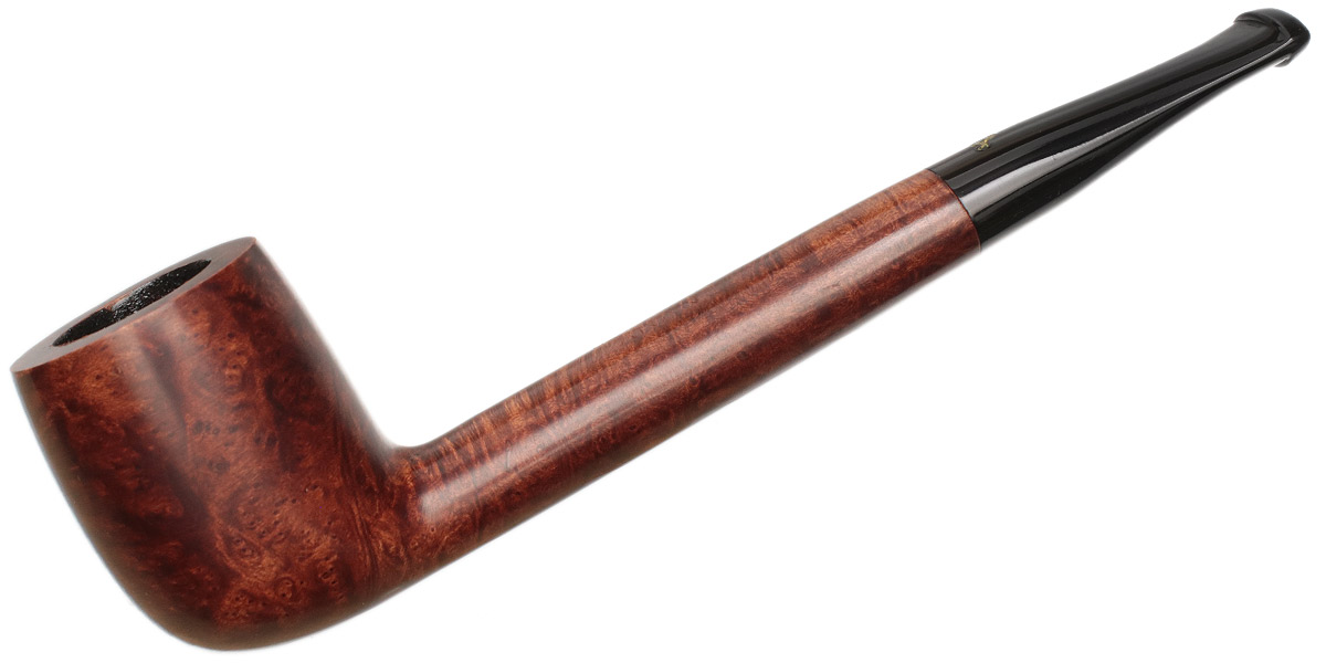 Peterson Aran Smooth (264) Fishtail