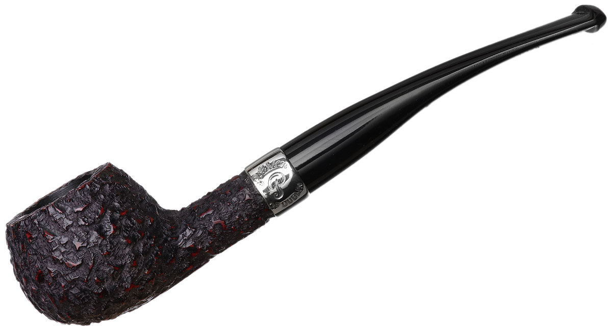 Peterson Donegal Rocky (406) Fishtail