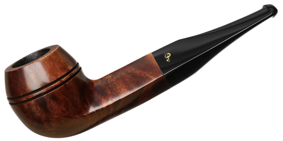 Peterson Aran Smooth (150) Fishtail