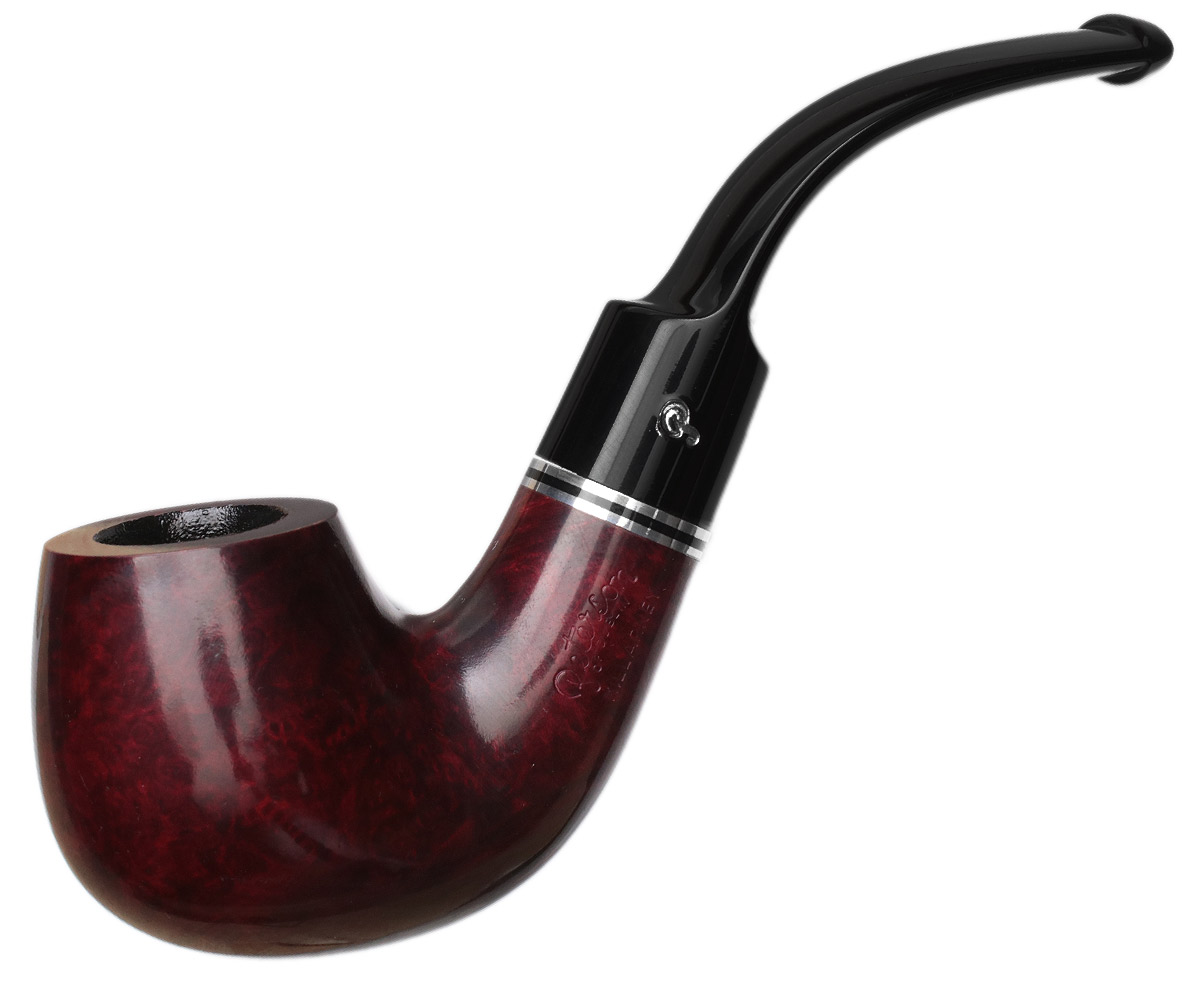 Peterson Killarney Red (221) Fishtail