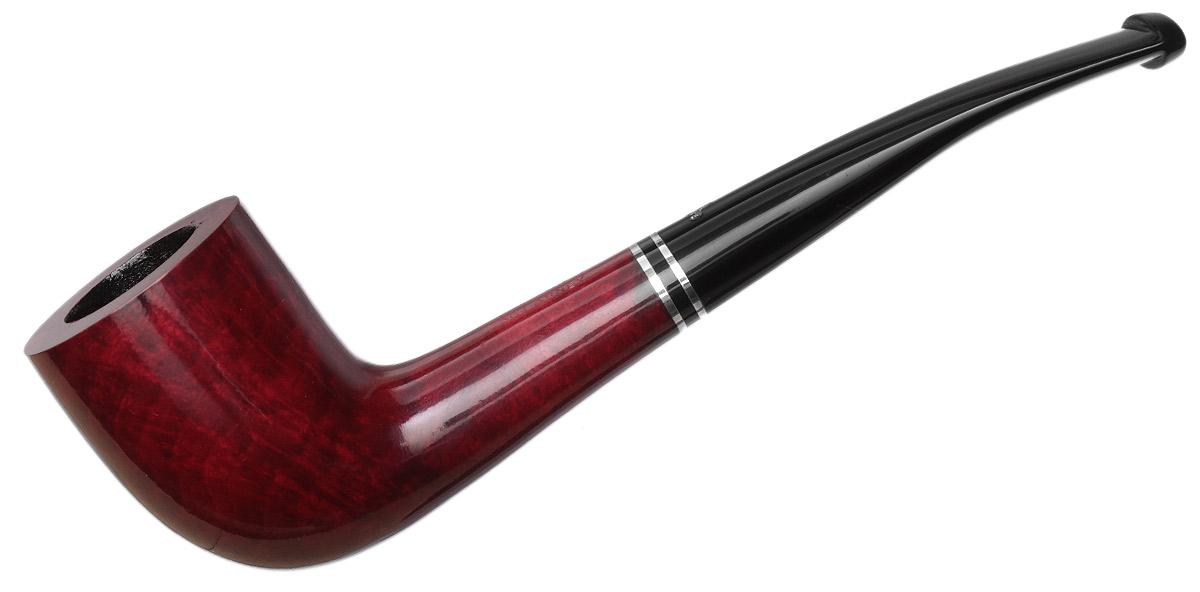 Peterson Killarney Red (268) Fishtail