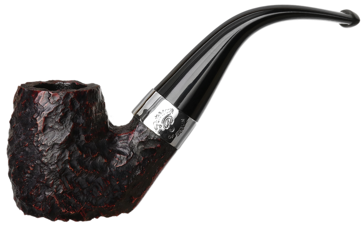 Peterson Donegal Rocky (304) Fishtail