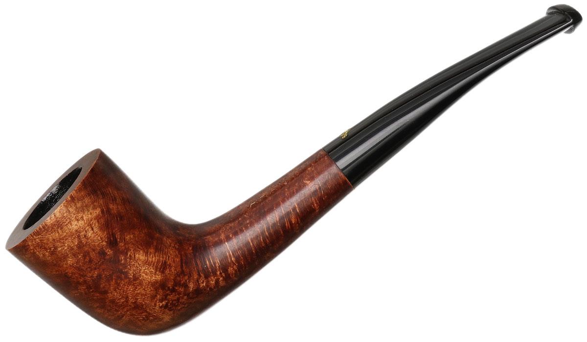 Peterson Aran Smooth (268) Fishtail