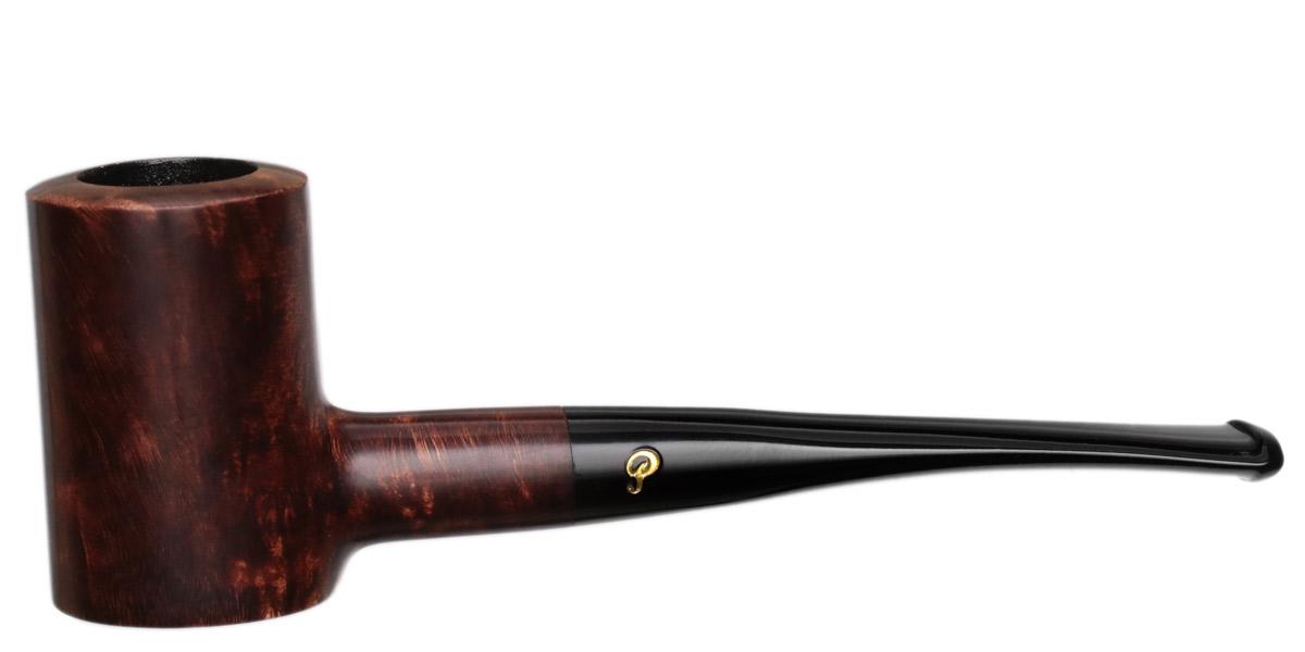 Peterson Aran Smooth (701) Fishtail