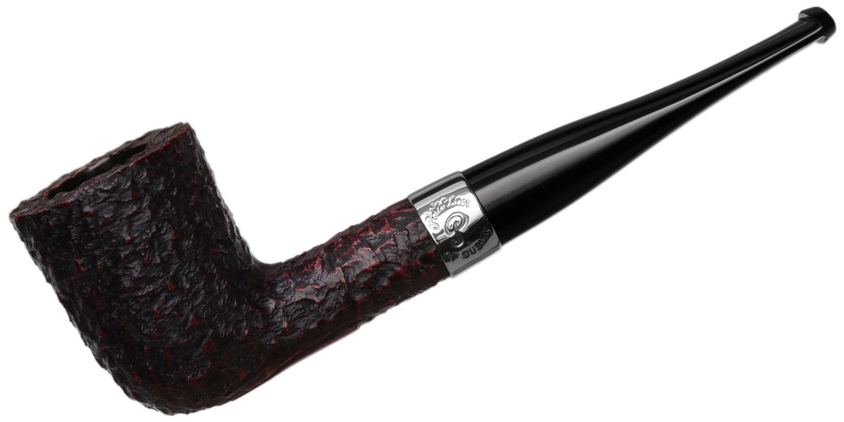 Peterson Donegal Rocky (120) Fishtail
