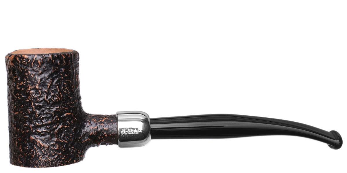 Peterson Arklow Sandblasted (701) Fishtail