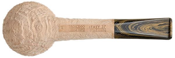 Radice Silk Cut Pure Rhodesian (E)
