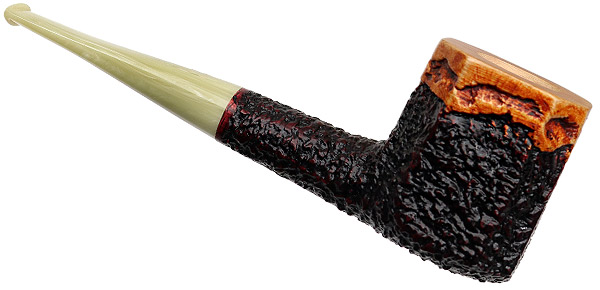 Radice Rind Paneled Billiard