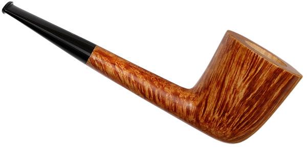 Radice Clear Dublin (F) (E) (with Oak Case)