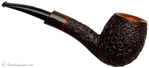 Rinaldo Lithos Hawkbill (C-8) (YY)