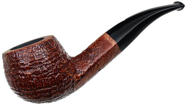 Rinaldo Sahara Bent Pot (YYY)