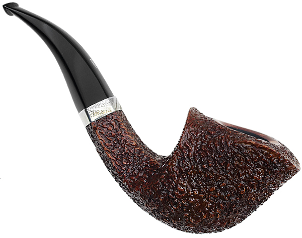Rinaldo Egea Collection Bent Dublin
