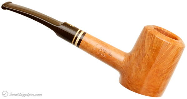 Savinelli Seta Smooth (310 KS) (6mm)