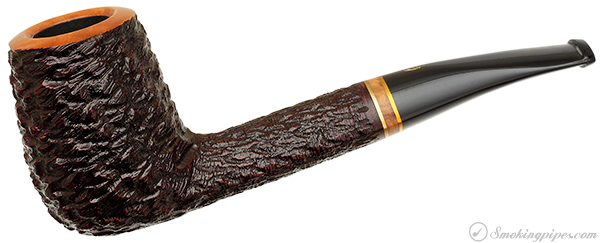 Savinelli Porto Cervo Rusticated (707 KS) (6mm)