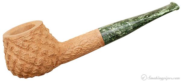 Savinelli Pigna (345 KS) (6mm)