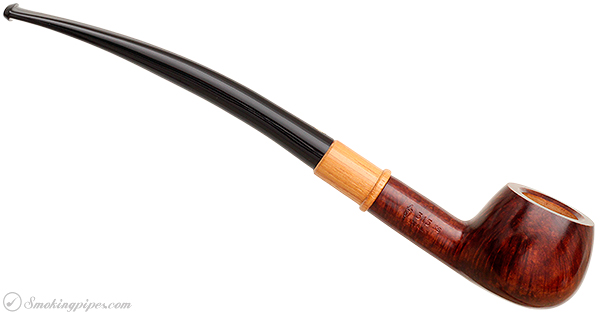 Savinelli Qandale Smooth (315 KS) (6mm)
