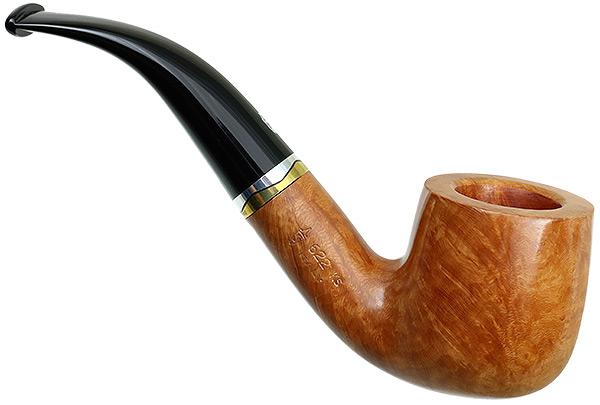 Savinelli Onda Smooth (622 KS) (6mm)